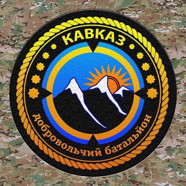 """Террористы и российские наемники продолжают применять тактику """"живого щита"""" на Донбассе, - пресс-центр АТО - Цензор.НЕТ 2999"""