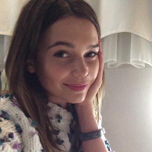 Даша Аникина, Москва - фото №3