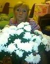 Елена Чумина фото #22
