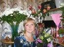Елена Чумина фото #21
