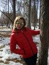 Светлана Кузнецова. Фото №8