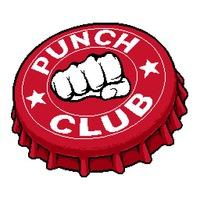 Скачать Punch Club Игру Торрент - фото 3