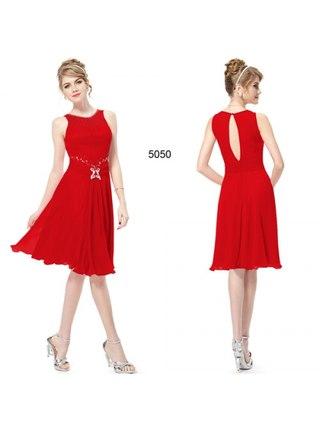 Совместная покупка вечерние платья