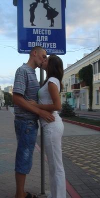 Наталья Карпенко