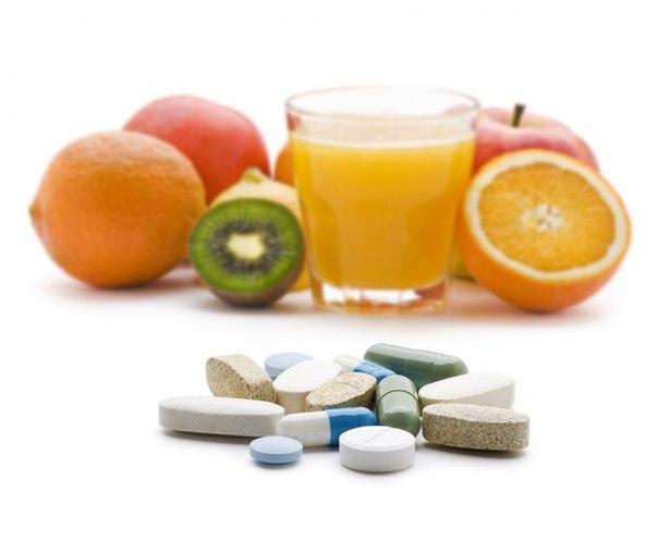 Ошибки при использовании натуральных (альтернативных) методов лечения рака