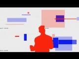 Webdriver Torso - Song Remix - By ★ Azer-Bot™ ★