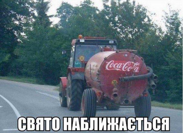 В оккупированном Крыму в начале мая может состояться гей-парад - Цензор.НЕТ 4139