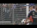 Лига Чемпионов УЕФА 2014-15 / Первый матч ½ финала / Ювентус - Реал Мадрид