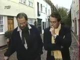 staroetv.su Городок в Европе (1994) Выпуск 19