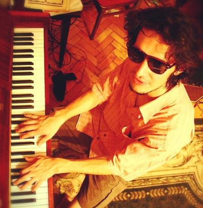 All Piano