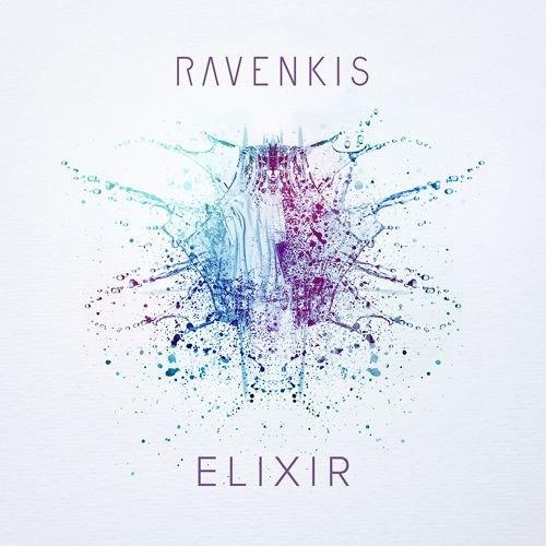 RavenKis – Elixir (Original Mix)