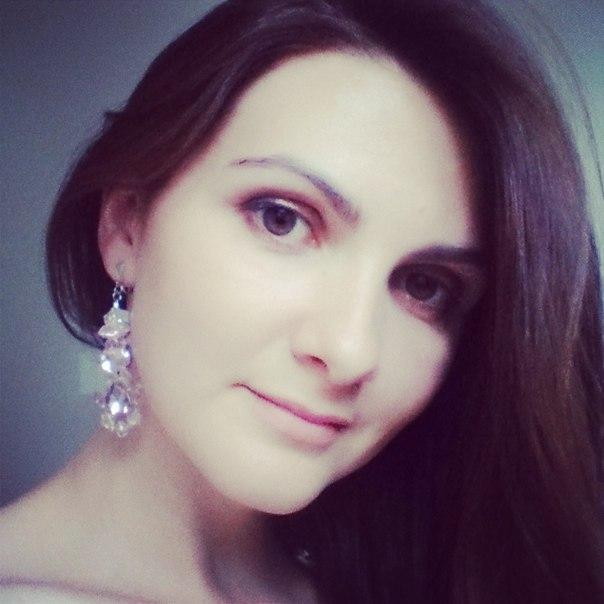 Русское порно мовиес невесту имеют все кому не лень 2 фотография