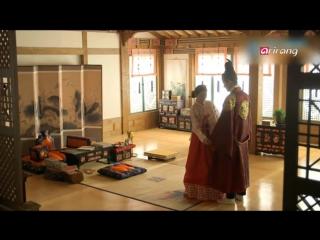 Шесть летящих драконов - Новости Showbiz Korea