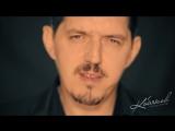 Аркадий Кобяков - Я лишь прохожий