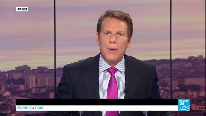 фр новости 01 06 2015 пн 2100мск смотреть онлайн без регистрации