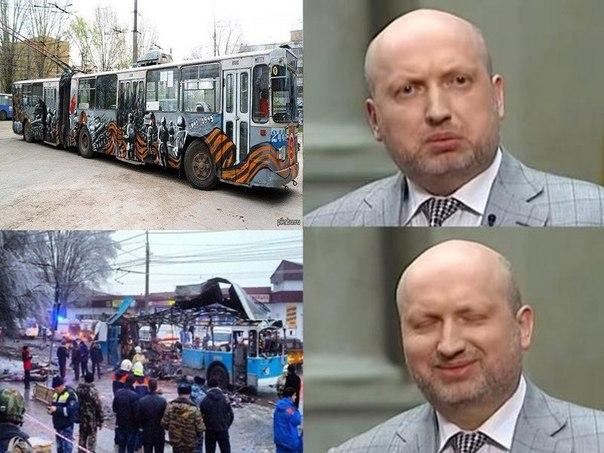 Новое руководство Рады будет избрано завтра на первом заседании, - Гройсман - Цензор.НЕТ 4