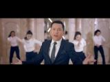 Bunyodbek Saidov - Na didi | Бунедбек Саидов - На диди