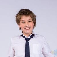Ваня Юрдик