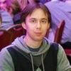 Mikhail Varantsow