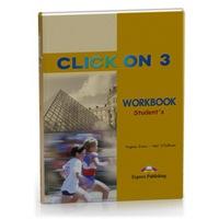 click on 3 workbook гдз