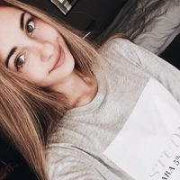 Анна Ермакова