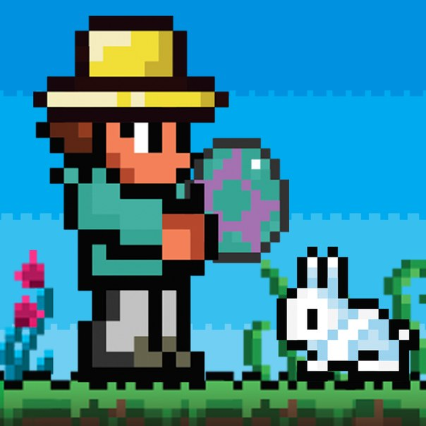 Скачать игры на андроид чужой против хищника с кэшем