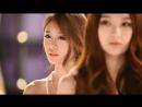 T-Ara ft. Davichi - We were in love(rus cover by Rachel)
