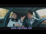 Ayriliq 2 (ozbek film) ¦ Айрилик 2 (узбекфильм) (2)