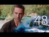 Сериал Корабль - 48 серия (22 серия 2 сезон) - русский сериал 2015 HD