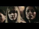 Raphael Saadiq - Stone Rollin' (Video Version)