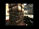 CS:GO * Apofig| AWP 3k