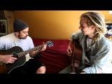 Trevor Hall &amp Elan Atias - Redemption Song (Bob Marley Cover)