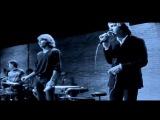 The Walker Brothers - The Sun Ain't Gonna Shine Anymore - Scott Walker HQ
