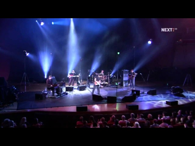 Chris Rea ( Concert Complet Farewell Tour Road To Hell HD )