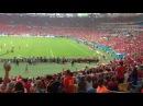 Moldovenii in Brazilia(Mashkatnii nebunu !!! Go shrek !!! :D)