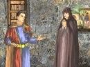 23 сентября. Благоверная царица Пульхерия Греческая