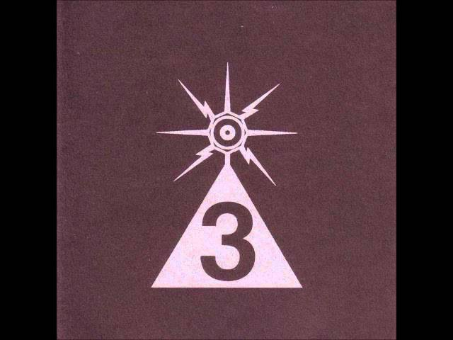The Asteroid 4 - Losing Touch With My Mind (Spacemen 3 cover)