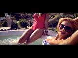 Cube 1 feat Pitbull and Qwote - Get Loose (Bodybangers Remix Edit) TETA