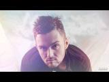 ShaM feat. D1N &amp НАШЕVREMЯ - Тебя не Узнаю (DJ Bridge Remix) - Музыка 2014 новинки!