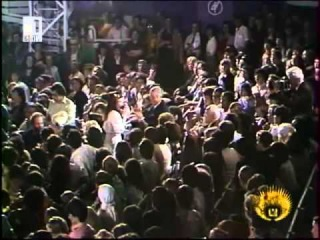 ���� �������: �����,1982 (LIVE)