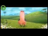 Penis Animation