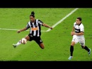 Ronaldinho ● Craziest Skills Ever