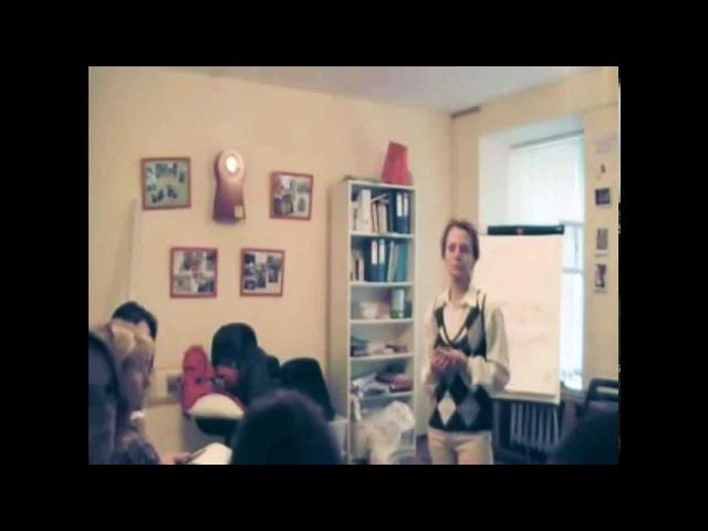 36. Рекомендации к обучению детей с ММД (Ясюкова Дети с ММД)