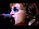 Come Together - John Lennon/The Beatles (Live In New York City)