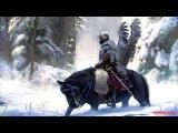 Mirko Garofalo - A Knight's Tale