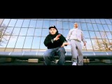 Баста ft Гига aka Герик Горилла Здрасте 2011