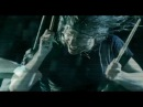 As I Lay Dying Confined OFFICIAL VIDEO
