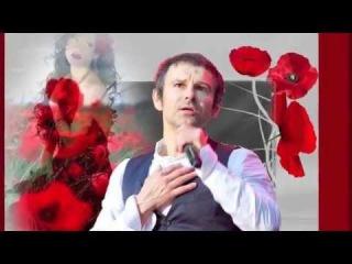 Z toboyu - З тобою (Okean Elzy) - Cover by AleXa