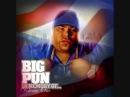Dj Johnny Beatz - street thugs (ft. biggie,eazy e,pun, tupac, big l)