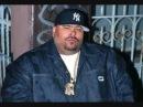 dj johnny beatz - u aint a killa (ft.Eazy e,Big L,Big Pun,Tupac,Biggie